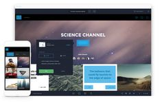 Life wouldn't be the same with out our favorite prototyping and mockup tool InvisionApp from Invision.