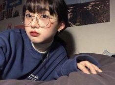 Ulzzang Fashion, Korean Fashion, Au Ideas, Ulzzang Korean Girl, Marvel Jokes, Bad Girl Aesthetic, Kawaii Girl, Japanese Girl, Cute Girls