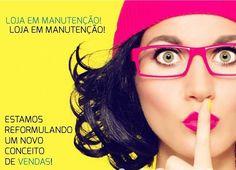 N O V I D A D E   Olá pessoal! A #makeupclubbrasil Volta logo para continuar a oferecer os produtinhos mais queridos por nós e com os melhores preços! Porém agora trabalhando com encomendas vindo direto da Europa  e desembarcando na sua casa . Vocês não perdem por aguardar!  O site está sendo reformulado para continuar a oferecer os melhores produtos com os melhores preços que o mercado já viu!!!! . . . . . . . . . . . . . . #makeup #mua #lindademais #maquiagemperfeita #maquiagempro…