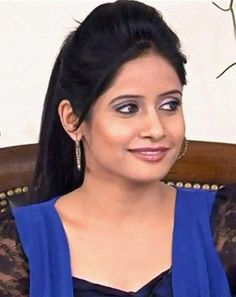 Punjabi Singer Miss Pooja questioned by Enforcement Directorate - http://www.sikhsiyasat.net/2014/06/16/punjabi-singer-miss-pooja-questioned-by-enforcement-directorate/