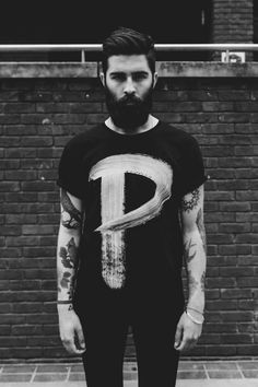 .chris john millington