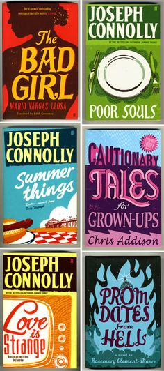 Love these illustrations for book jackets. Andy Smith is one fine illustrator.