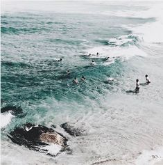 How to Take Good Beach Photos Beautiful World, Beautiful Places, Charles Trenet, Places To Go, The Places Youll Go, Photography Beach, Summer Vibes, Summer Days, Surfing