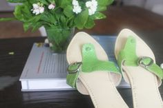 Hey, I found this really awesome Etsy listing at https://www.etsy.com/listing/190558942/green-sandals-lime-green-sandals-womens
