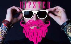 Hipsteria Sephora: linea Barba e Baffi alla moda - http://www.beautydea.it/hipsteria-sephora-linea-barba-baffi-moda/ - Ecco la nuova linea Hipsteria: una gamma completa di prodotti maschili per la cura di barba e baffi per creare look alla moda!