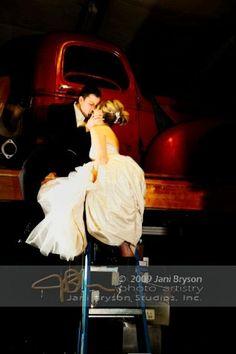O Ensaio de Noivos que é um Luxo! - Senhora Inspiração! | Fotografia: Jani Bryson Studios Photo Experience