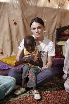 1000+ images about UNICEF Ambassadors on Pinterest ...