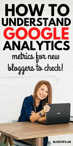 Internet Marketing, Business Marketing, Social Media Marketing, How To Start A Blog, How To Find Out, Google Analytics, Blog Topics, Blogging For Beginners, Make Money Blogging
