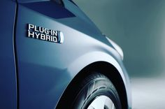 Looking to #goultralow with a range of 700 miles?#toyota #toyotapriuspluginhybrid #toyotaprius #electriccar #electricvehicle #pluginhybrid by goultralowcars