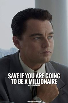 If you can make one dollar trading simple forex strategies, you can make a milli. Inspirational Quotes About Success, Best Motivational Quotes, Meaningful Quotes, Success Quotes, Positive Quotes, Business Motivation, Business Quotes, Motivation Success, Motivation Quotes