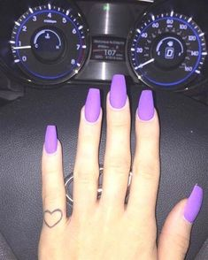 Looking for easy nail art ideas for short nails? Look no further here are are quick and easy nail art ideas for short nails. Gorgeous Nails, Love Nails, How To Do Nails, Fun Nails, Amazing Nails, Bling Nails, Nail Polishes, Stiletto Nails, Long Nails