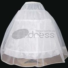 Upscale petticoats, wedding accessories wedding petticoat