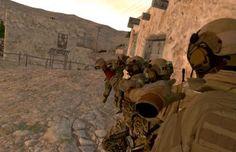 Valve Takes Onward Developer Under its Wing