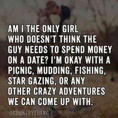 Country boy quotes, country boys, cute n country, country girl life, countr Country Boy Quotes, Real Country Girls, Country Girl Life, Cute N Country, Country Music, Country Boyfriend Quotes, Country Living, Flirting Quotes, Dating Quotes