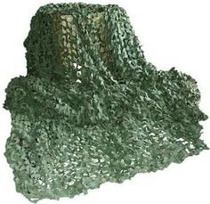 NEW BRITISH MILITARY CAMOUFLAGE NETTING 10' X 10' PERFECT CAMO NET HUNTING ETC.