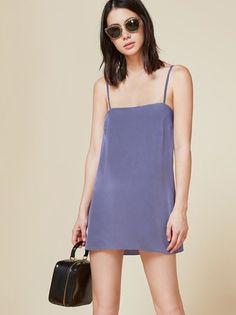 The Alegre Dress  https://www.thereformation.com/products/alegre-dress-deep-sea?utm_source=pinterest&utm_medium=organic&utm_campaign=PinterestOwnedPins