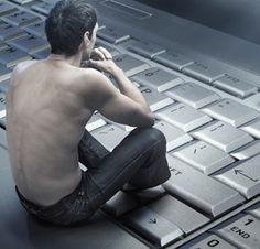 İnternet Bağımlılığı Bağışıklığı Düşürüyor!