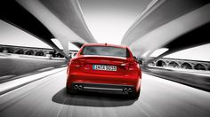 The Audi Sportback: dynamic sportsmanship featuring a unique blend of elegance, visualized through various design-elements. Audi S5 Sportback, Audi Rs, Luxury Cars, Design Elements, Unique, Fancy Cars, Elements Of Design