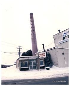 . Brew Store, Ontario, Places Ive Been, Roots, Bears, Canada, Memories, History, Travel