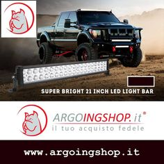 ✔ Are You Looking for Super Bright LED Light Bar For Vehicles 🚍🚔🚖🚘  The ArgoingShop offers light bars, flood LED light bar, LED driving lights, headlights, tail lights, fog lights & lighting accessories for all Jeep vehicles in Italy & Europe Market.  ✔ Visit Shop Here: www.argoingshop.it  . . . . . . #LEDLights #LED #Jeep #SpotLightBars #LightBar #LEDLightBar #Headlights #TailLights #FogLights #ArgoingShop #Italy #Europe