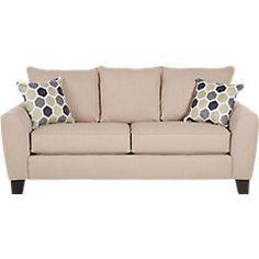 Mjl Furniture Claudia Diamond Tuft Blue Obsession
