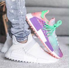 41d9e3a809f1b 43 Best Adidas nmd images