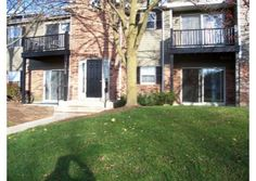 201 - 1521 Raymond Drive , Naperville, IL  60563 - Pinned from www.coldwellbanker.com