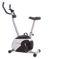 Cockatoo Smart Series Magnetic Exercise Bike for Home Gym,Upright Bike Home Exercise Bike, Spin Bike Workouts, Gym Workouts, Recumbent Bike Workout, Bicycle Workout, Cycling Workout, Cycling Machine, Types Of Gym
