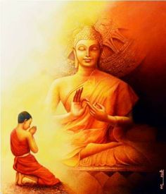 798 best lord buddha