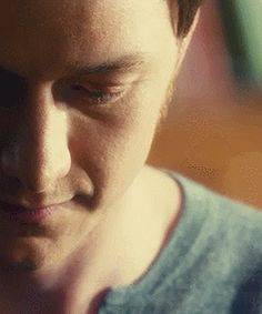 """James McAvoy. Inspirational images for """"A Star Across the Hall"""" a romance story about a young female fantasy writer who has a deadline, a bad case of writer's block, and the worst distraction in the world: her favorite, hottest, yummiest movie star staying just across the hotel hall. How's she supposed to get any work done when he keeps knocking at her door?http://www.wattpad.com/story/29936774-the-star-across-the-hallvoy"""