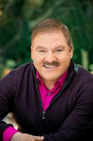 James Van Praagh on The Power of Love — Internationally acclaimed best-selling author, spiritual teacher, and world-renowned medium, James Van Praagh has received hundreds of thousands of messages from the other side of life. And all too often...