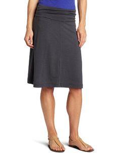 Icebreaker Women's Villa Skirt « Clothing Impulse