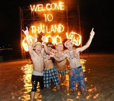 Full Moon Party20