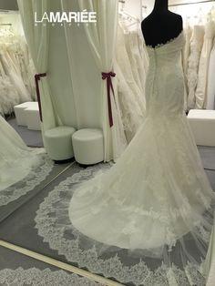 Secured Home of lamariee. Budapest, Lace Wedding, Wedding Dresses, Fashion, Rosa Clara, Bride Dresses, Moda, Bridal Gowns, Alon Livne Wedding Dresses