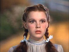 Biografia Judy Garland Atriz Judy Garland Filmes Inspiradores