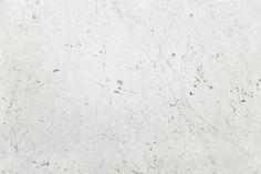 Bianco Gioia | Artistic Tile