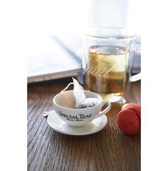 Special Teas Teabag Holder | Rivièra Maison