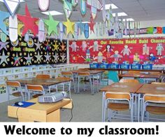 Awesome Teaching Resources 5th Grade Classroom, Classroom Setup, Classroom Design, Classroom Displays, School Classroom, Stars Classroom, Classroom Arrangement, Teaching Tools, Teaching Resources