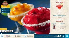 Margaritaville http://fijipartyguide.com/validate_date.php
