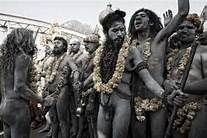 kumbh mela pictures - Bing Images