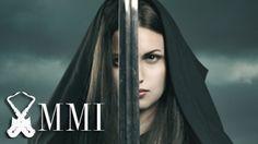 Musica celta de pelliculas medieval instrumental epica 2015