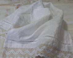 Linen Napkin, Kitchen Napkins, Linen Kitchen Towels, Kitchen Decor, Bread Cover, Tea Towels, Shabbat Table