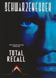 Gerçege çagri (1990) - IMDb