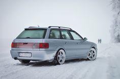 Audi-RS2-Avant-7-Web.jpg (1024×680)