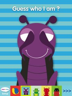 Find me @ http://www.doodahboo.com/portfolio-item/bugs