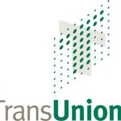 TransUnion National Rental Survey Finds Property Managers Faring Much Better Than Last Year