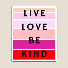 Christine Caine, Isagenix, Agatha Christie, Live Love, Magnets, Vibrant Colors, Motivational Quotes, Printed, Awesome