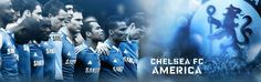 Chelsea FC America