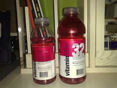 Unbelievable giant bottle of Taurine Vitamin Water. Only in the US.     Improve Your Lifestyle Radically just by Accepting my $77 Present for Free NOW!