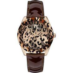 Damen Uhr Guess W0455L3